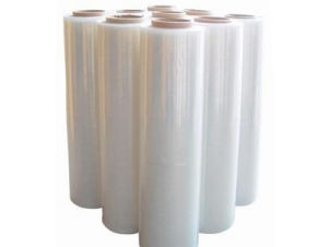 Greenhouse Film, Polythene, PP Film pictures & photos