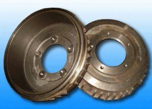 Good Brake Drum 43512-36191, 4351236191 for Toyota Casta pictures & photos