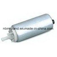 for Nissan Fuel Pump 0986580051 pictures & photos