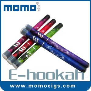 High Quality Low Price 500 Puffs and 800puffs Disposable Electronic Cigarette E Hookah