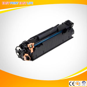 Universal Toner Cartridge for HP 435 436 278 285 Canon 725 728 712