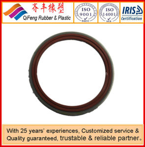 Rubber Seal Ring pictures & photos