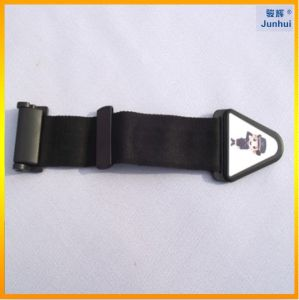 Children/Child/Baby Clip, Car Safety Belt Clip, Infant Seat Belt Clips (JH-XU-3K001)