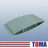 Toma Aluminum Wing Blind pictures & photos