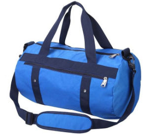 Travel Bag Sports Bag Duffle Bag Outdoor Bag pictures & photos