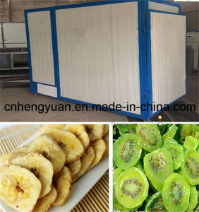 Best Selling Multi Function Oven Dryer for Fruit and Vegetable pictures & photos