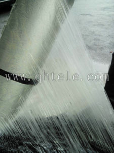 Heat Shrinksplice Closure for Pressurized Copper Cables pictures & photos