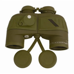 1351military Binocular pictures & photos