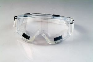 Safety Working Goggles pictures & photos