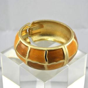 Hot Sell Wide Version Bracelet (BL009)