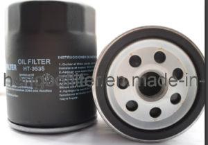 pH3535 Oil Filter