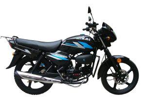 Hot Sale EEC 50cc Motorcycle for Honda Motorbike