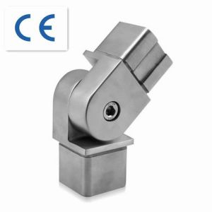 Square Handrail Fittings, Square Line pictures & photos