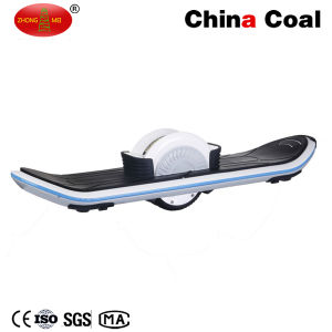 China Coal Ym-020 One-Wheeled Skateboard pictures & photos