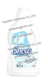 Innovation Laundry Products Laundry Liquid Detergent