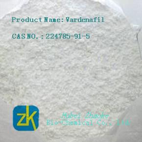 Vardenaf, Vardenaf Hydrochloride Sildenaf Citrate Tadalafi pictures & photos