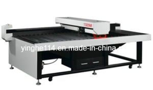 New Model Yh-1325m Laser Cutter pictures & photos