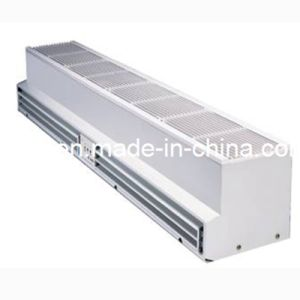 Air Curtain High Quality Strong Wind Comfortable Life pictures & photos