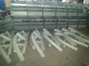 I Beam Bar and Steel on Overhead Conveyor System pictures & photos