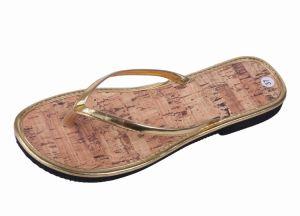 Slippers CS-W031