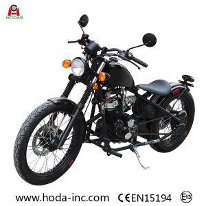 Us Style Chopper 250cc 200cc