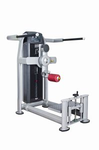 Commercial Fitness Total Hip /Gym Equipment with SGS/CE pictures & photos