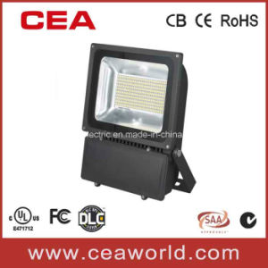 High Power SMD LED Flood Light 150W with Good Quality Chip. pictures & photos
