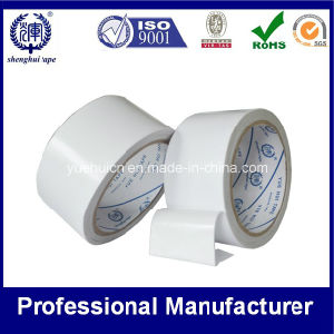 Double Sided Adhesive Tape for Advertisement/Poster Stick pictures & photos