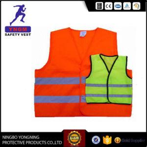 Reflective Clothes, Reflective Safety Clothes pictures & photos