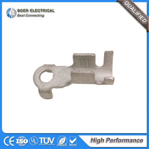 Auto Car Battery Cable Spade Wire Tube Terminal pictures & photos