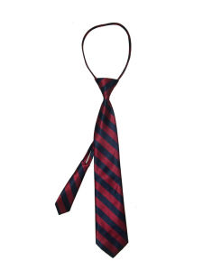 Elasticated School Tie pictures & photos