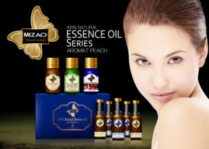 100% Natural Essence Oil Set with 5PCS pictures & photos