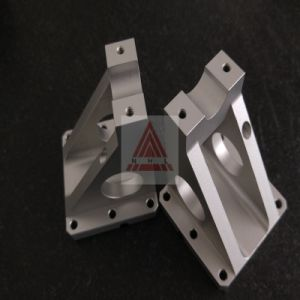 Machining Services for Equipment Part pictures & photos