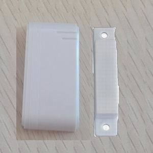 Wireless Door Magnetic Switch for Alarm System (ES-300MC) pictures & photos