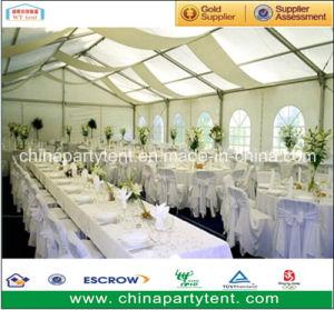 Hot Sale Beautiful Aluminium Wedding Reception Venues