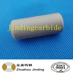 Yg11 Tungsten Cemented Carbide Grinding Roller Pin pictures & photos