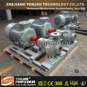 Is Ih IR Long Life High Capacity Corrosion Resistance Chemical Pump Price Cheap pictures & photos