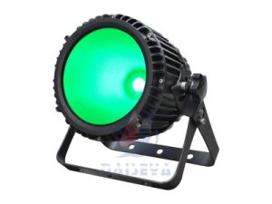 Hot High Power Waterproof COB LED PAR Light