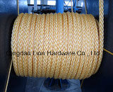 High Molecule Polyethylene Rope pictures & photos