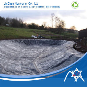 Spunbond Nonwoven Agriculture Plant Cover pictures & photos
