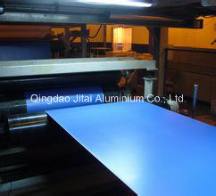 Ctcp Plate/UV Plate pictures & photos