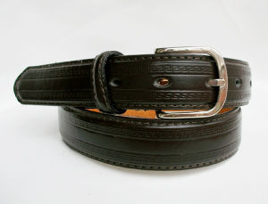 Men′s Belt FL-M0006