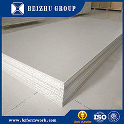 Beizhu High Efficient Table Formwork for Slab Construction