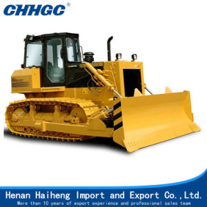Bulldozer Dealer Parts Distributor Dozers for Sale by Owner pictures & photos