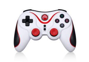 Gen Game S5 Controller Game Pad Joystick pictures & photos
