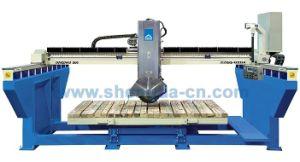 Bridge Cutting Machine (XZQQ-625A)