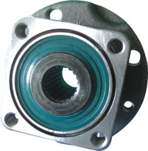 Wheel Hub Units with Top Quality