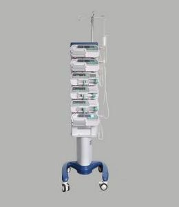 Syringe Pump Infusion Pump Infusion Station (SC-A4)