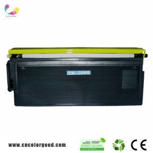 High Yield Original & Retail Packing for Brother Tn3060 Black Toner Cartridge pictures & photos