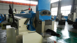China Large Heavy Duty Shaping Machine (Metal Shaper BC60100) pictures & photos